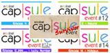 เพิ่ม Serie งาน Capsule Event ในช่วงปี 2011