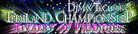เพิ่มงาน DJMax Technika 3 Thailand Championship