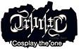 เพิ่มงาน Trinity Cosplay the one