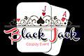 เลื่อนการจัดงาน Black Jack Cosplay Event
