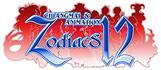ยืนยันการจัดงาน Chiang Mai Cartoon & Animation #12 : Zodiac