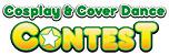 เพิ่มงาน Cosplay&Cover Dance Contest