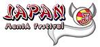 เพิ่มงาน Japan Mania Festival