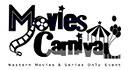เพิ่มงาน Movies Carnival