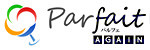 เปลี่ยนแปลงการจัดงาน Parfait Event