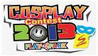 เพิ่มงาน Play Park Fan Fest 2013