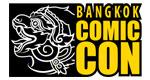 ยกเลิกการออดิชั่นประกวดคอสเพลย์สำหรับงาน Bangkok Comic Con