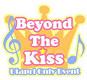 กำหนดการใหม่งาน Beyond The Kiss