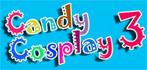 เพิ่มงาน Candy Cosplay 3