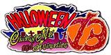 [Event] การ์ตูนและอนิเมชั่นเชียงใหม่ #13 Halloween