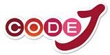 เลื่อนการจัดงาน Code J
