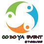เพิ่มงาน Codoya Event