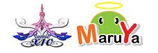 [Event] เปลี่ยนแปลงสถานที่จัดงานและชื่องาน Maruya #10 Megane