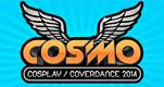 เพิ่มงาน Cosmo Cosplay + Coverdance 2014 @ Tukcom Landmark อุดรธานี