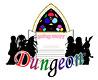 [Event] เลื่อนกำหนดวันจัดงาน Dungeon Going Marry