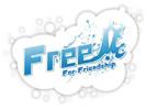 เพิ่มงาน Free for Friendship