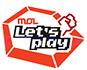 เพิ่มงาน MOL Let's Play