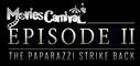 เพิ่มงาน Movies Carnival Episode II
