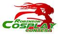 เพิ่มงาน Robinson Cosplay Contest