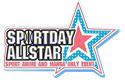 เพิ่มงาน Sport Day ★ All Star