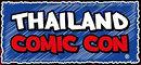 เพิ่มงาน Thailand Comic Con