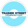 เปลี่ยนวันจัดงาน Trainer Street