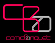 [Date & Location Changed] เปลี่ยนวันที่จัดงานและสถานที่จัดงาน Comic Banqute