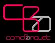 [New Event] เพิ่มงาน Comic Banquet