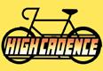 [New Event] เพิ่มงาน High Cadence