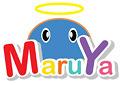 [Canceled Event] ยกเลิกการจัดงาน Maruya #15