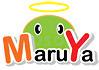 [Event] เพิ่มกำหนดการงาน Maruya ปี 2015