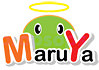 [Changed] เปลี่ยนวันที่จัดงานและสถานที่จัดงาน Maruya #11