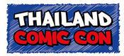 New Event | ยืนยันการจัดงาน Thailand Comic Con 2016