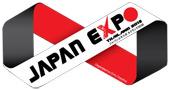 Japan Expo Thailand 2018 ขึ้นตารางงานล่วงหน้าสถานะ Pre Announce