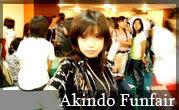 Akindo Funfair