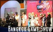 Bangkok Game Show