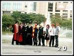 Cosplay Gallery - Harry Potter Carnival