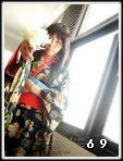 Cosplay Gallery - Comicon Road