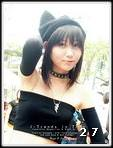 Cosplay Gallery - J-Trends in Town Magazine & Book Street