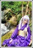 Cosplay Gallery - Private Cosplay @ Doi Inthanon