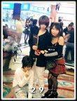 Cosplay Gallery - การประกวด Cosplay แฟนพันธุ์แท้ Death Note