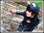 Cosplay Gallery - ZiqmA_Qoo 0ne man live
