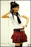 Cosplay Gallery - Chiang Mai Cartoon & Animation #6 Once Upon A Time