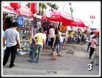 Cosplay Gallery - Happy ทานตะวัน Fun Fair