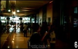Cosplay Gallery - J-Pop Kingdom
