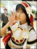 Cosplay Gallery - J-Pop Kingdom