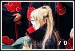 Cosplay Gallery - J-Trends X'Mas of Love