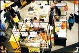Cosplay Gallery - Loft Japanese Fun Fair