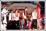 Cosplay Gallery - TUKCOM Cover Live & Cosplay 2007