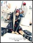 Cosplay Gallery - Yokoso! Japan Travel Fair